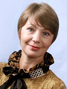 Алена Александровна Михеева